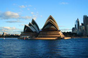 澳洲留学生学历认证是什么?