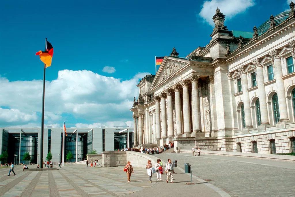 德国留学生活的注意事项,你了解几条?