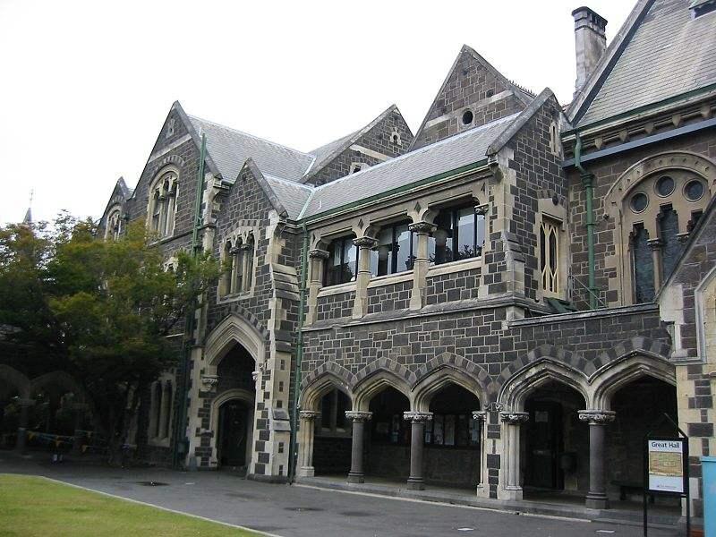 新西兰留学热门好就业的专业有哪些?