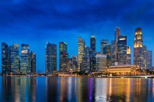 2021新加坡年S-AEIS考试报名时间