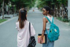 理科生出国留学可以选择什么专业