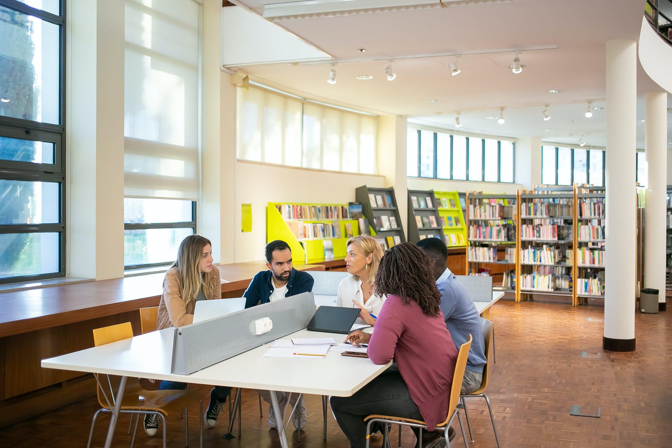 留学中介哪个机构好?