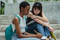 本科生去美国留学有什么条件?