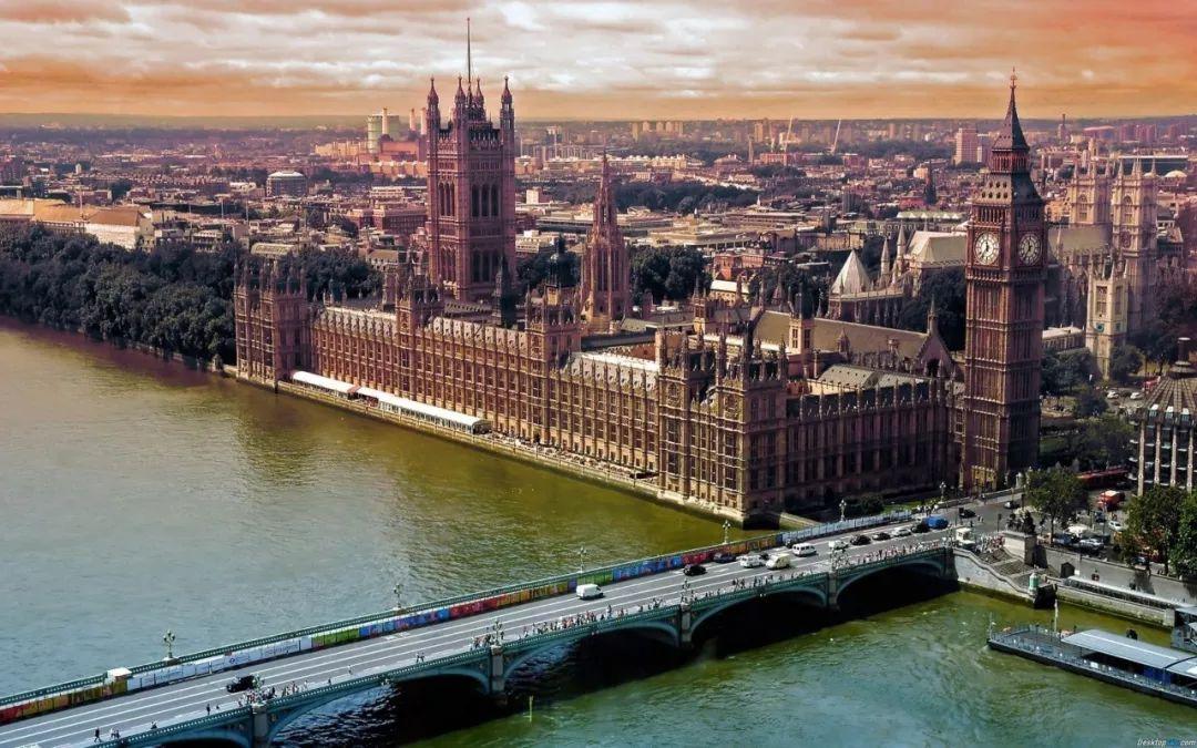 2021年英国各知名院校法学专业留学申请条件
