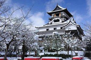 日本留学考试考什么?