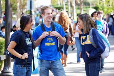 美国研究生留学需要准备什么?