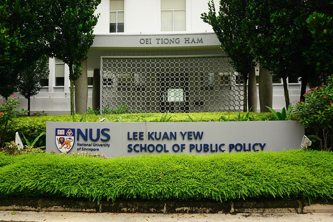 认可高考成绩的新加坡学校有哪些?