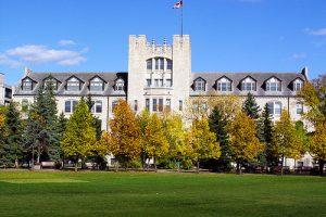 加拿大一年留学费用详细指南