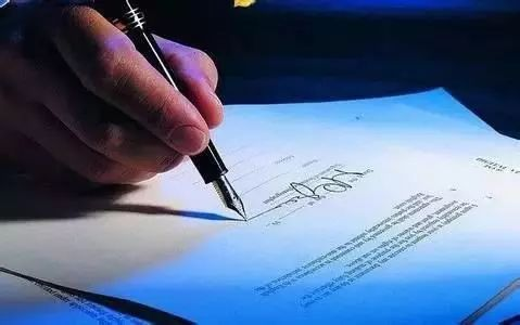 英国留学申请文书怎么写?