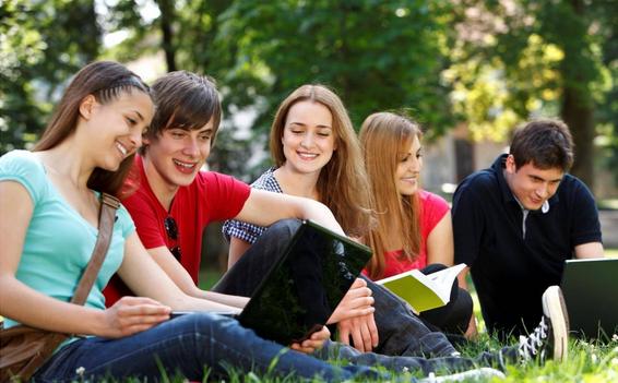 美国硕士留学申请条件和要求是什么?