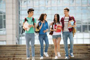新西兰高中留学有什么优势?