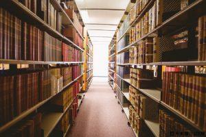 德国本科留学申请条件是什么?