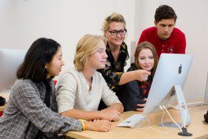 美国高中留学中介机构选哪家好?
