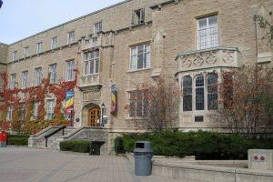 加拿大留学申请注意事项