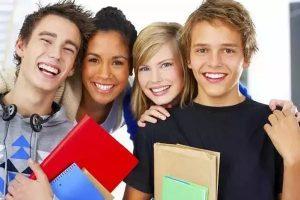 加拿大留学需要哪些材料?