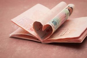 2021英国留学签证流程