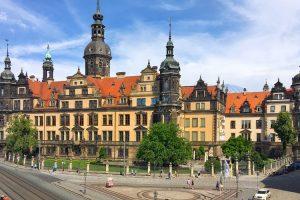 德国留学的就业情况怎么样?