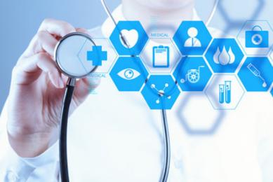 新西兰医学专业留学前景怎么样?