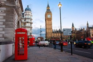 英国留学选校注意事项有哪些?