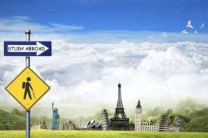 出国留学读研的基本要求有哪些?