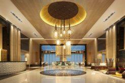 酒店管理专业留学选哪个学校好?