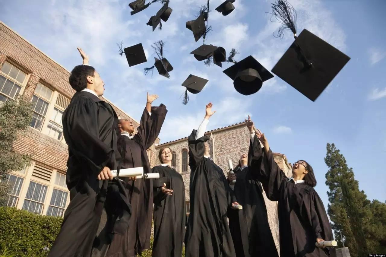 加拿大留学奖学金怎么申请?