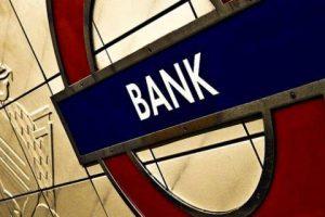 英国留学用什么银行卡好?