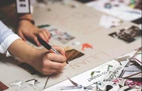 意大利艺术生留学学校和专业推荐