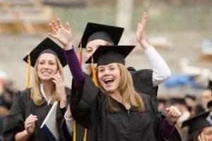 国际生去美国留学有什么优势?