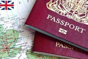 英国留学签证被拒后可以申诉吗?