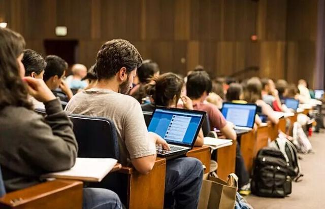 美国名校转学留学怎么申请?