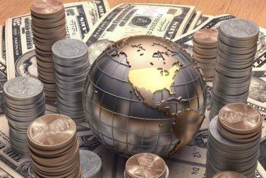 留学是该带现钞还是现汇?