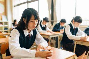 大专生怎么申请去日本留学?