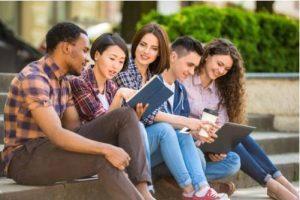 学教育学出国留学选哪个国家好?