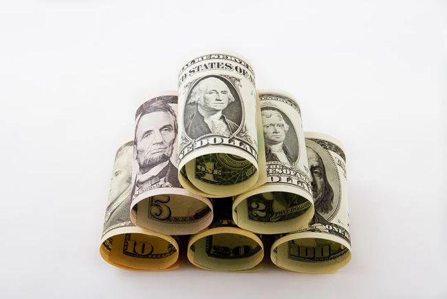 出国留学怎么申请贷款?