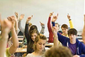 留学英联邦国家,需要参加哪些国际考试?