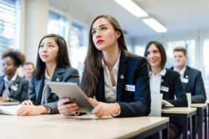 澳大利亚留学申请步骤有哪些?