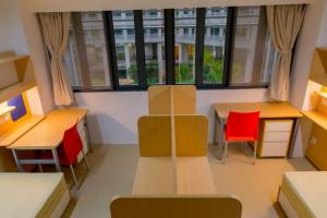 新加坡留学生在外租房注意事项有哪些?
