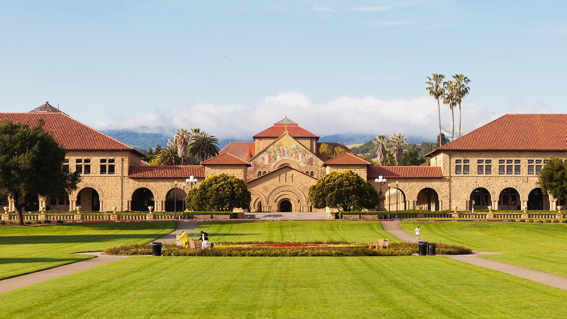 美国斯坦福读留学申请条件有什么?