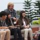 本科背景不好可以申请美国留学吗?