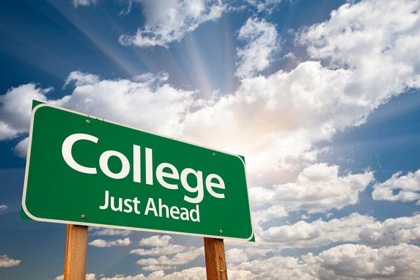 美国研究生出国留学申请的条件有哪些?