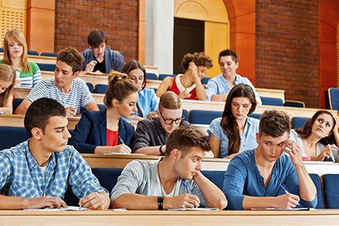 英国各院校留学对雅思成绩要求