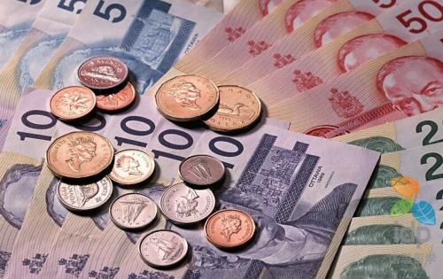英国中学留学费用一年要多少钱?