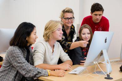 美国公立高中留学有哪些优势?