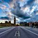 英国大学offer发放时间是多久?