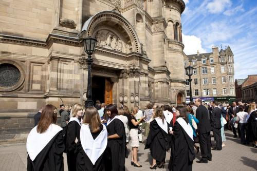 2021年QS世界大学学科排名