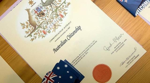 澳大利亚硕士留学需要什么条件?