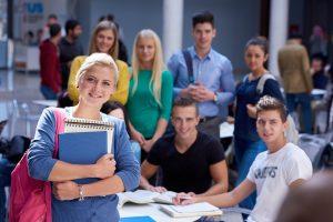 澳大利亚留学选什么专业好?