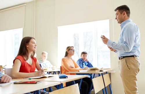 美国研究生留学什么时候申请?