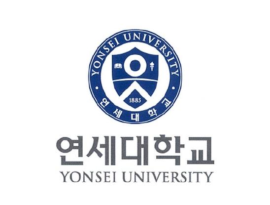 韩国延世大学世界排名多少?